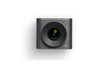 Huddly GO Camera, 2,0m Including USB 3 Type Cto A 7090043790085 - eet01