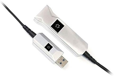 Huddly Cable USB 3 AOC AM-AF 10m  7090043790450 - eet01