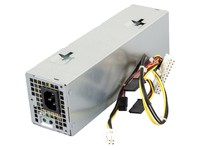 Dell Power Supply 240W SFF EPA Slim Form Factor 709MT - eet01