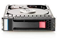 Hewlett Packard Enterprise 3Tb 7.2K RPM SAS **Refurbished** 713967-001-RFB - eet01