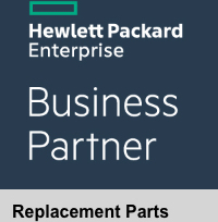 Hewlett Packard Enterprise 3Tb 7.2K RPM SAS  713967-001 - eet01