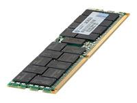 Hewlett Packard Enterprise 8GB 2Rx4 PC3L-12800R-11 Kit **Refurbished** 713983-B21-RFB - eet01