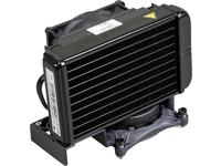HP Liquid cooling **Refurbished** 714220-001-RFB - eet01