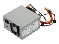 HP Inc. Psu Gamay 300W Atx Active Pfc **Refurbished** 715184-001-RFB - eet01