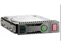 Hewlett Packard Enterprise 1.2TB 6G SAS 10K 2.5 inch **Refurbished** 718162-B21-RFB - eet01