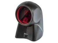 Honeywell Orbit 7190g, USB-kit, 1D/2D Black, PDF 7190G-2USBX-0 - eet01