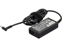 HP Adaptor 45W Smart RC 4.5MM Requires Power Cord 721092-001 - eet01