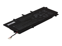 HP Inc. Battery pack (Primary) 6 CELLS 1.3Ah, 42Wh 722297-005 - eet01