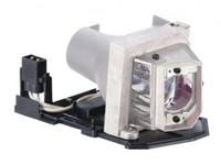 Dell Projector Lamp **Original** 725-10196 - eet01