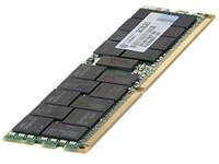 Hewlett Packard Enterprise 4GB 1Rx8 PC4-2133P-R Kit **Refurbished** 726717-B21-RFB - eet01