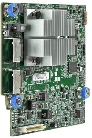 Hewlett Packard Enterprise Smart Aray P440ar/2G Control. **Refurbished** 726736-B21-RFB - eet01