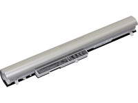 HP Inc. PAVILION BATTERY 4 CELL **Refurbished** 728460-001-RFB - eet01