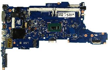 HP MB W/PROC UMA i5-4300U **Refurbished** 730803-601-RFB - eet01