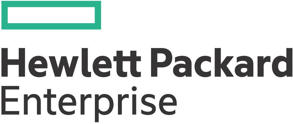 Hewlett Packard Enterprise SPS-DIMM 8GB **Refurbished** 735303-001-RFB - eet01