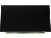 HP 15.6-inch FHD UWVA  735607-001 - eet01