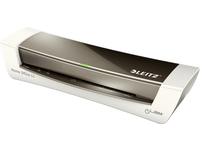 Leitz Laminator Leitz iLAM  A4 Grey Home Office 73680089 - eet01