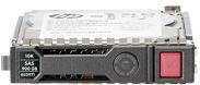 Hewlett Packard Enterprise 300GB 6G SATA VE 2.5in SC **Shipping New Sealed Spares** 739888-B21 - eet01