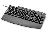 Lenovo Prefer.  Pro USB Keyb.  AR **New Retail** 73P5221 - eet01