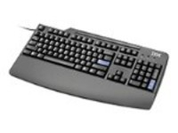 Lenovo Keyboard Danish Pref. Pro **New Retail** 73P5227 - eet01