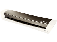 Leitz Laminator Leitz iLAM A3 Grey Home Office 74400089 - eet01