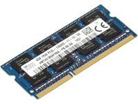 HP 4GB, 1600MHz, DDR3L-12800 **Refurbished** 747221-005-RFB - eet01