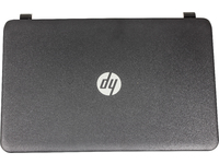 HP Display Back Cover  749641-001 - eet01