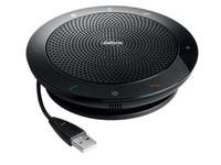 Jabra SPEAK 510+ MS speakerphone for UC & BT 7510-409 - eet01