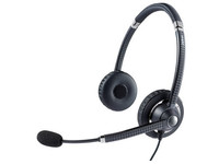 Jabra UC VOICE 750 NC MS Dark Duo, wired, noise cancelling 7599-823-309 - eet01