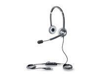 7599-829-409 Jabra UC VOICE 750 NC Dark Duo, wired, noise cancelling - eet01