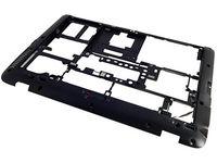 HP CPU Base Enclosure (Chassis Bottom) 765603-001 - eet01