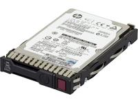 Hewlett Packard Enterprise HDD 1.2 TB 2.5 INCH  10 K RPM 12 G/s (SFF) 781578-001 - eet01
