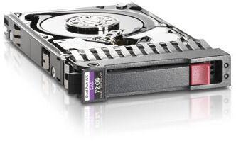 "Hewlett Packard Enterprise HDD 300GB 12G SAS 15K 2.5"" **Shipping New Sealed Spares** 785099-B21 - eet01"