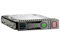 Hewlett Packard Enterprise HDD 900GB 2.5 INCH 10K RPM SFF SAS 12Gb/s   (LFF) 785411-001 - eet01