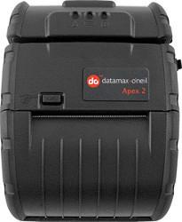 Honeywell Apex 2, RS232, iOS Bluetooth Magnetic Card Reader 78728S1R-4 - eet01