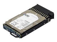 Hewlett Packard Enterprise HDD 600GB SAS  15,000 RPM 3.5-inch LFF 12Gb/s interface 787656-001 - eet01