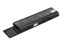 7FJ92 Dell Battery 56Wh 11.1V 6 Cell  - eet01