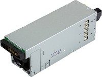 Dell 870W Power Supply **Refurbished** 7NVX8 - eet01