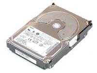 Dell Hard Drive 146GB SCSI 80 Pin **Refurbished** 7W584 - eet01
