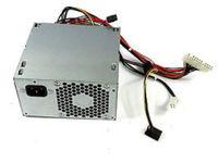 HP Inc. Power supply  180W  801550-001 - eet01