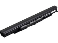 HP Battery pack - 4-cell **Refurbished** 807957-001-RFB - eet01