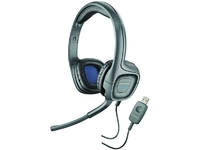 80935-15 Plantronics .Audio 655 DSP USB headset  - eet01
