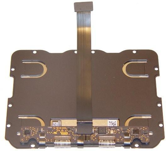 Apple Trackpad & Cable **Refurbished** 810-00149-RFB - eet01