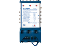 Spaun SMS 5806 NF SAT Multi-Switch 5 in 8 816001 - eet01