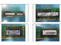 Hewlett Packard Enterprise SmartMemory 32GB 2400MHz **Refurbished** 819412-001-RFB - eet01
