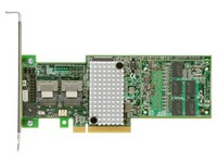 IBM ServeRAID M5110 Controller **New Retail** 81Y4481 - eet01