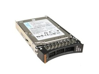 "81Y9650 IBM 900GB 6Gbps NL 2,5"" SAS HS SFF **New Retail** - eet01"