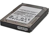 IBM 900GB 6Gbps SASSFF Hot Swap10K **Refurbished** 81Y9651-RFB - eet01