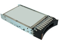 IBM 900GB SAS 2.5inch Harddrive **Refurbished** 81Y9893-RFB - eet01