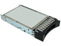 IBM 900GB SAS 2.5inch Harddrive **New Retail** 81Y9893 - eet01