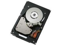 "IBM 900Gb 10K 6Gb SAS 2.5"" HDD **Refurbished** 81Y9915-RFB - eet01"